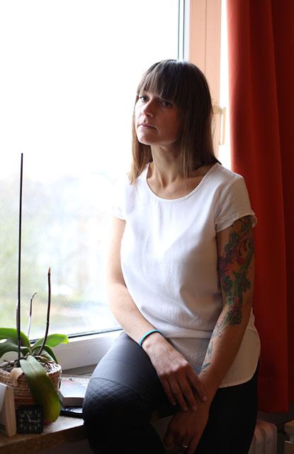 Brigitte_KSe